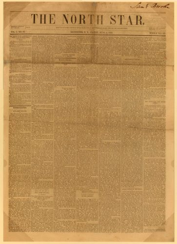 scan of newspaper