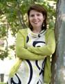 photo Anna Mae Duane, Ph.D.