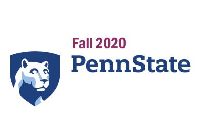 CCP Announces Move to Penn State